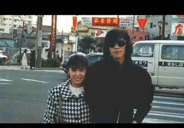 江直树是谁 入江直树原型西川茂是谁 多年过去依旧牵念他的妻子
