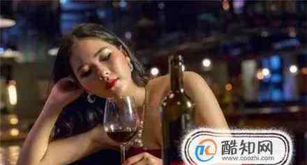 喝多了怎么办 女生喝酒喝多了怎么办?