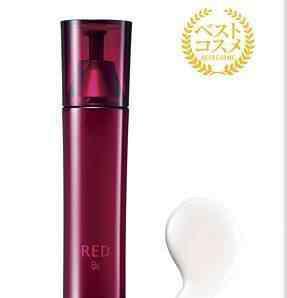 高丝雪肌精化妆水 2019年最热销的10款日本化妆水,一定有你买过的!
