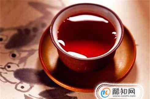 红茶怎么泡 怎样泡红茶最好喝