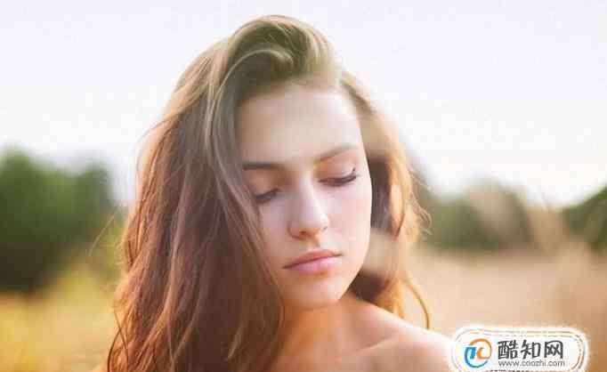 瘦脸针瘦脸 衡力肉毒素瘦脸针瘦脸的优势是什么