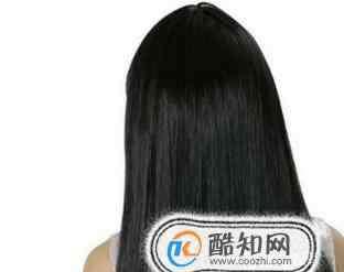 怎么让头发变硬 发质软怎么变硬