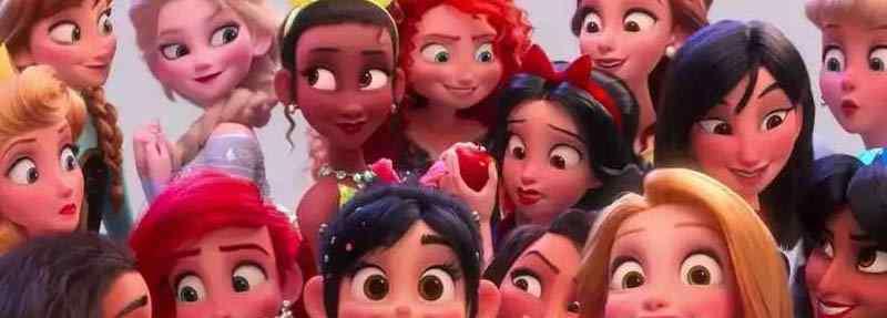 迪斯尼电影 迪士尼经典动画电影有哪些
