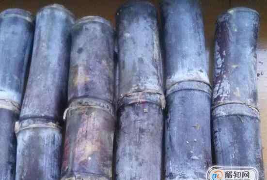 吃甘蔗上火吗 甘蔗的吃法有哪些,吃甘蔗上火吗