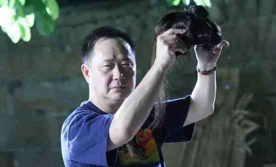 刘镇伟鬼片 刘镇伟为什么叫技安?刘镇伟导演的经典作品一览