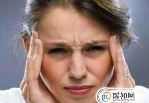 女性内分泌失调的症状 女性内分泌失调有哪些症状呢?