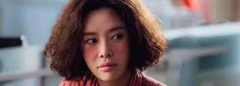 金惠珍 漂亮的李慧珍韩剧叫什么