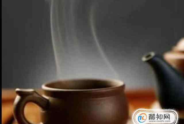 夏天喝什么茶 夏天喝什么茶最好