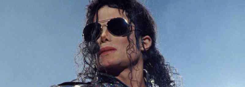 迈克尔杰克逊死亡 世界舞王迈克杰克逊什么时候去世的