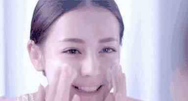 美妆护肤 美妆护肤7大攻略,一定要做到