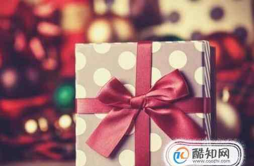 爸爸生日送什么礼物好 老爸过生日送什么礼物好