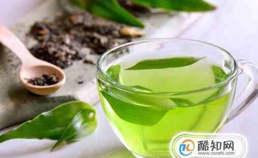 喝绿茶有什么好处坏处 女人喝绿茶有什么坏处