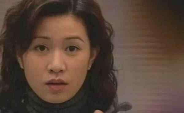 """钉姐 佘诗曼怎么读 说一说""""钉姐""""在娱乐圈的""""上位史"""""""