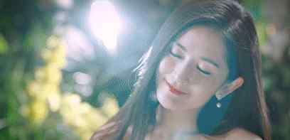 嘉娜宝面膜 看看女人的脸有多贵?这11款日本贵妇面膜,让我活成了人生赢家