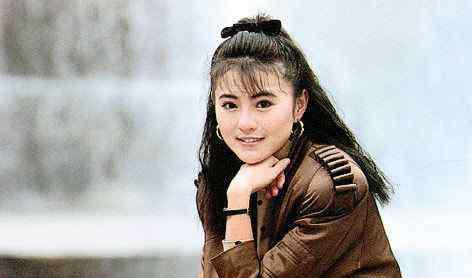 助念新星 助念新星电影出轨片段视频,电影主演李赛凤近期照片