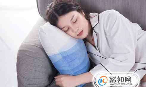 严重失眠 治疗严重失眠偏方
