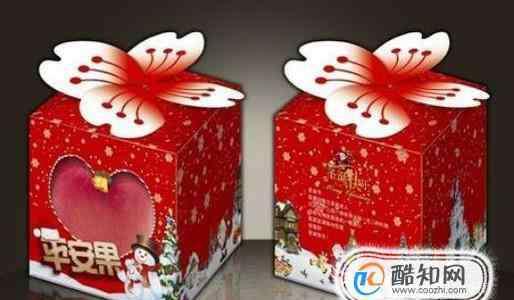 圣诞礼物送什么好 圣诞节送什么礼物好,圣诞节送朋友(同学)什么礼物好?