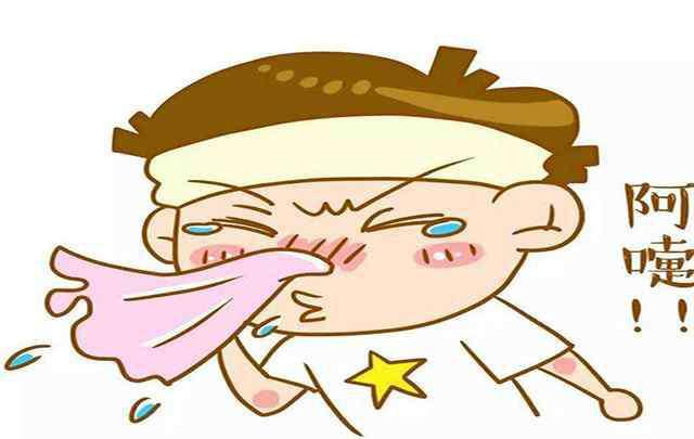 宝宝鼻子不通怎么办 宝宝鼻子不通气怎么办?快来试试这几个方法