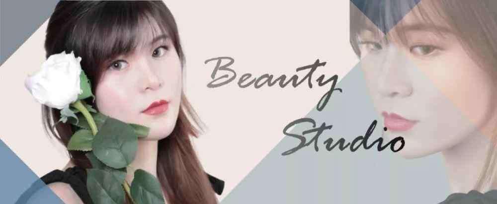 化妆品代工厂家 深扒 | 化妆品代工厂的行业内幕竟然这么精彩?!