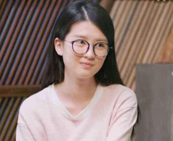 y姓 乔欣结婚了吗 网传她与富二代男友已完婚但遭否定