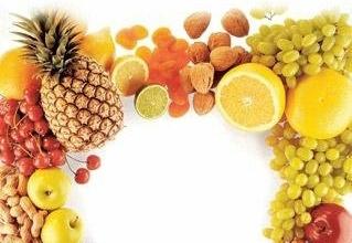 吃什么水果减肥快 吃什么水果减肥快?教您巧吃水果减肥的方法