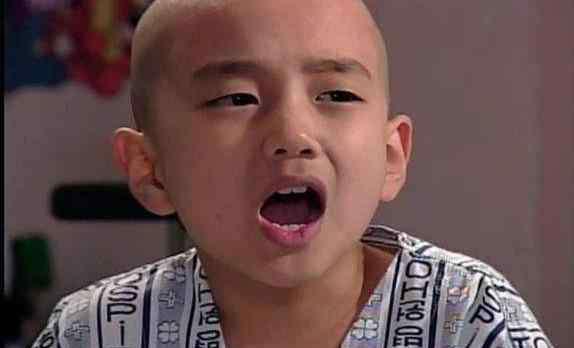 父母见上书 俞承豪为什么被称为悲剧王子,他在韩国算是几线演员?