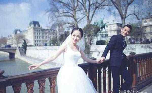 王凯王子文 王凯陈乔恩在一起了吗 王子文表态了