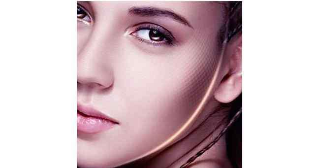 打瘦脸针的效果 打瘦脸针效果不如别人明显,竟是这些原因