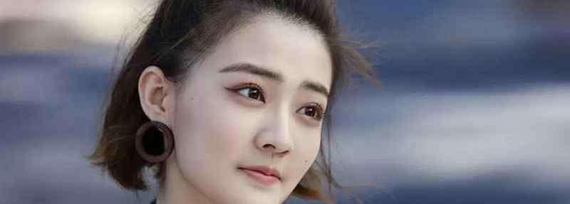 张恩铭 徐璐张恩铭一起演过的电视剧