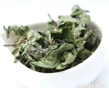 薄荷茶 如何选购优质薄荷茶?怎么挑选