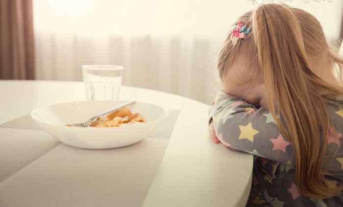 小孩子喜欢看鬼片是什么心理