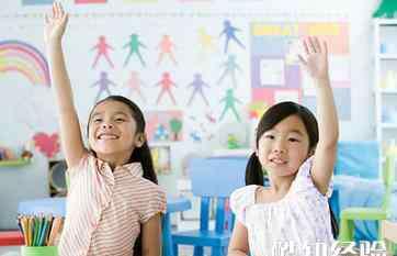 咋让孩子注意力集中 如何让孩子的注意力集中