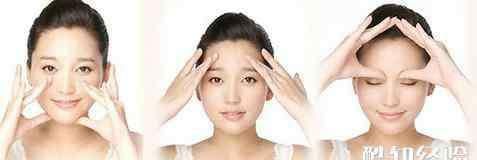 睡眠面膜的正确用法 睡眠面膜怎么用?教您使用的小技巧