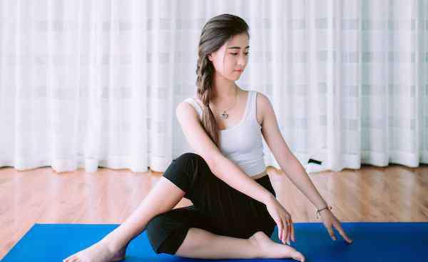 变瘦的方法 女生快速变瘦的方法 简单又有效的减肥秘诀