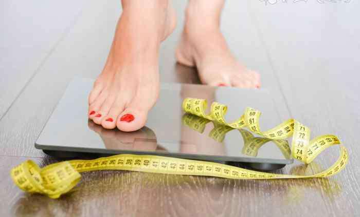 产生脂肪肝的原因