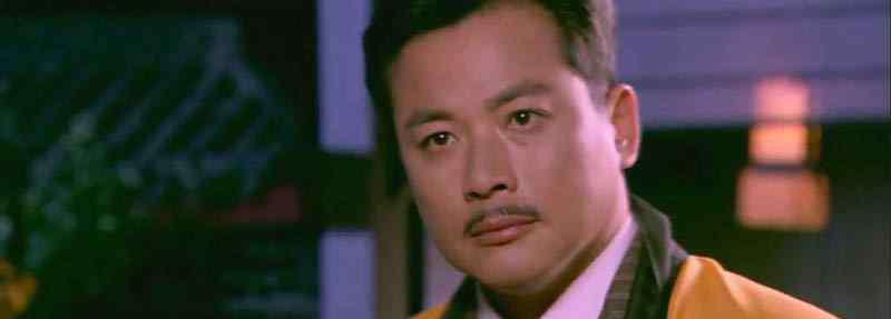 如锦丈夫怎么有血 如锦曹庆祥为什么流血