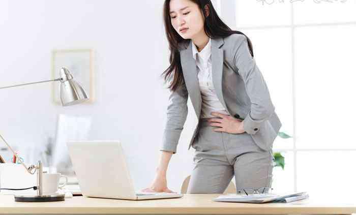 慢性肝病是怎么回事