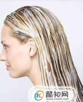 烫发后如何护理 烫发后应该怎样保养头发?