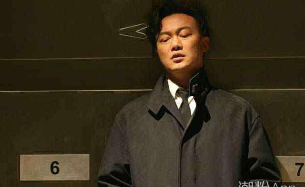 陈奕迅最新歌曲 陈奕迅最好听的十首歌有哪些 你最中意哪一个