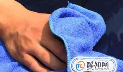 皮衣清洗 皮衣怎么保养与清洗?