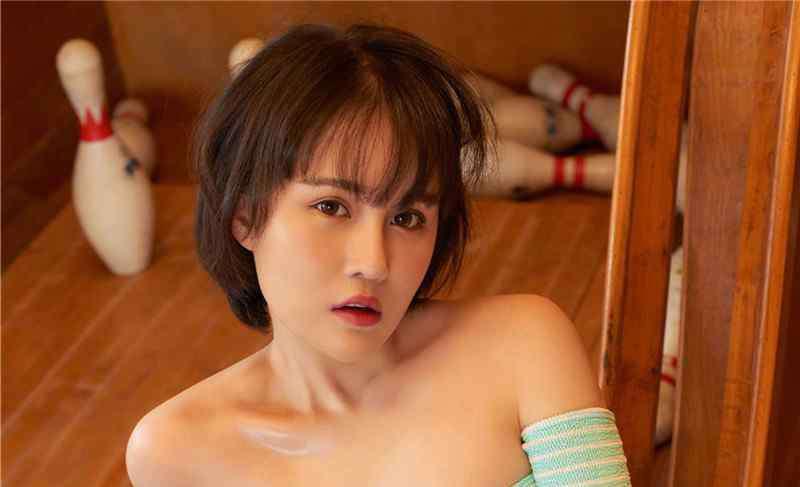 赵本山的龙凤胎 赵本山的龙凤胎女儿妞妞,想成功但不想靠父亲的名气