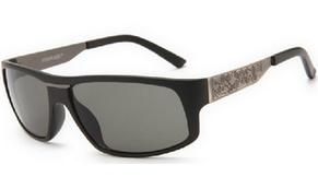 雷朋眼镜官方旗舰店 如何辨别雷朋眼镜真假?验证雷朋正品的方法