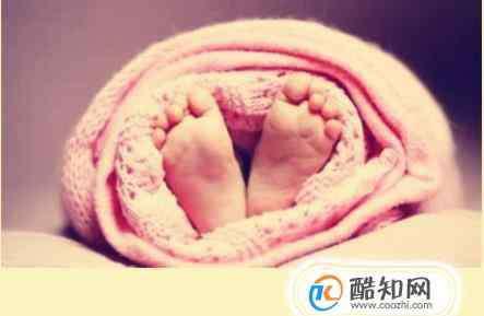 婴儿绑腿 婴幼儿绑腿的危害有哪些?该如何预防O型腿?