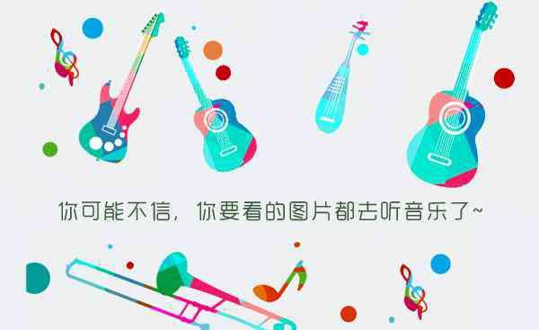 中国新歌声六强 中国新歌声六强名单出炉 相比汪晨蕊那英更偏爱李佩玲