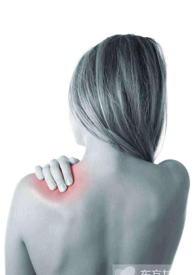 肩周炎的早期症状 肩周炎的锻炼方法