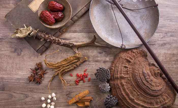 食疗养生 八款食疗偏方有效防治前列腺炎