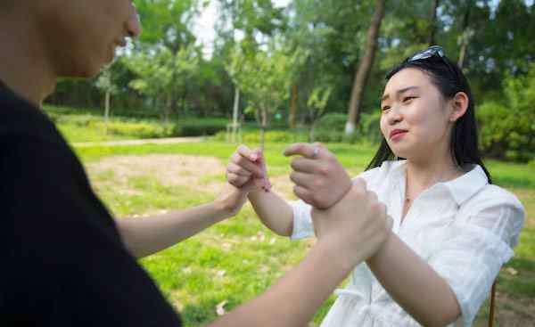 原则性问题 恋爱中的原则性错误有哪些 对方犯错后该原谅吗