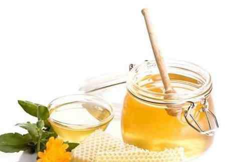 蜂蜜醋减肥 怎么吃才能减肥