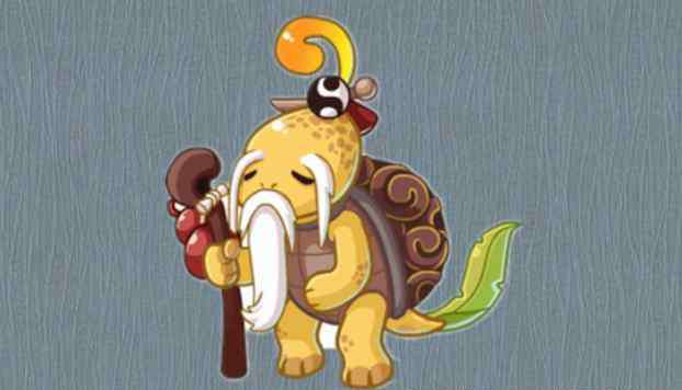 洛克王国最新宠物 洛克王国:他是童年最可怕的boss,进化之后,成为天梯最神宠物