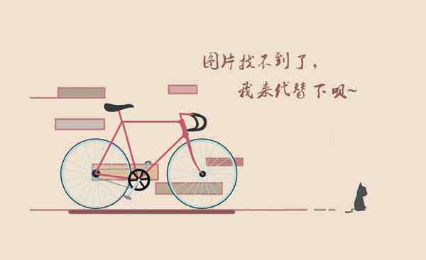 故宫灵异事件图片 中国十大灵异事件你敢看吗 千万不要去故宫那片禁地